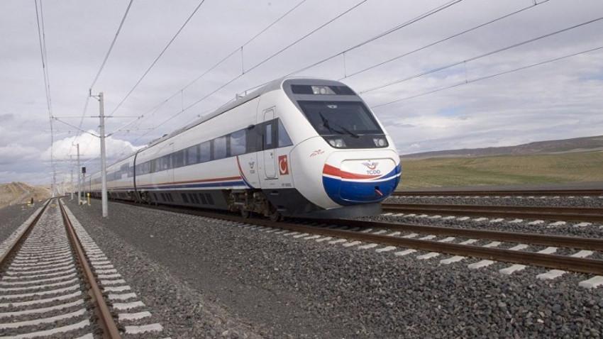TCDD'nin yolcu taşıma hakkı özel sektöre! Hizmet süresi doldu