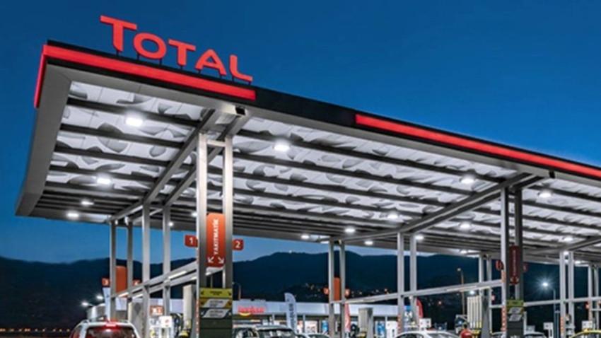OYAK'tan Total ve M Oil için 450 milyon dolar!