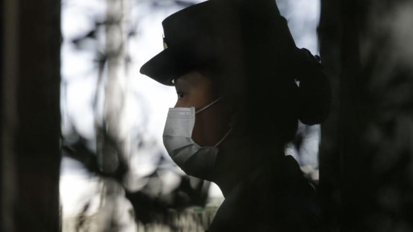 Koronavirüs nedeniyle ölenlerin sayısı 259'a çıktı