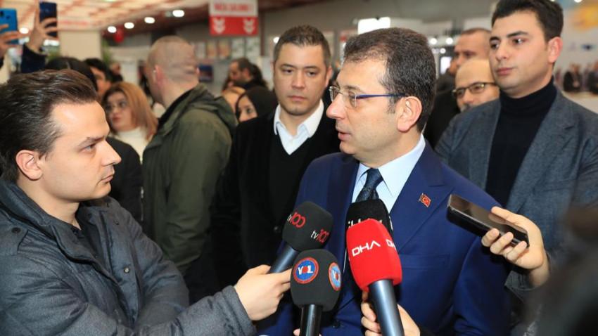 İstanbul'daki ulaşım zammı protesto edilecek!