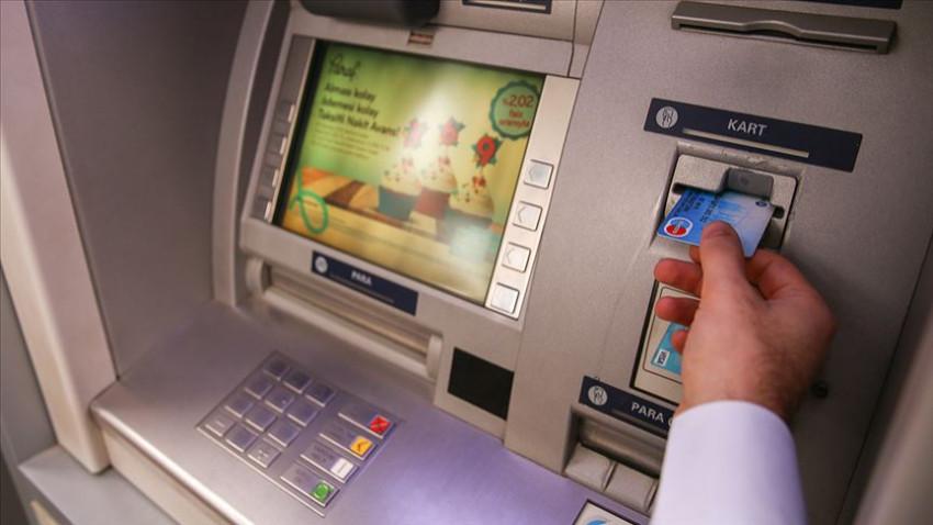 Bankaların aldıkları komisyonlara düzenleme