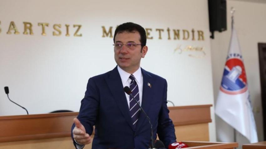 İşte İstanbul'da en çok korona görünen ilçeler