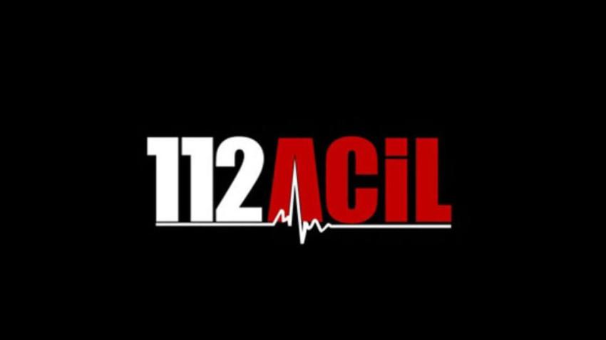 112'yi arayanın konum bilgileri belli olacak