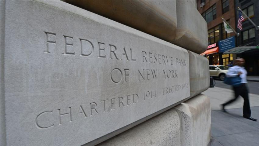 Fed ikinci kez acil faiz indirimine gitti