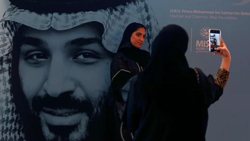 Suudiler 'hayale gelmez' bir krize girebilir!