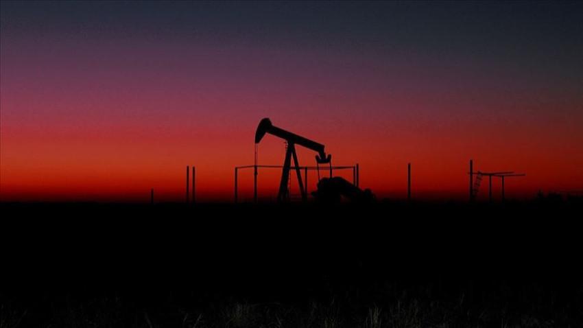 Petrol fiyatlarını 20 doların altına çekebilir