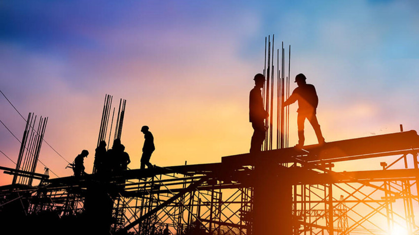 Gayrimenkul sektörü kalıcı teşvik bekliyor