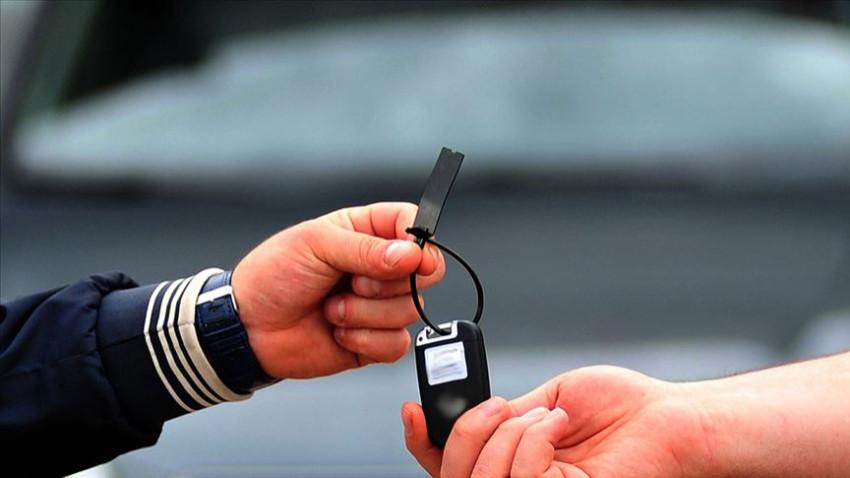 Otomobil satışları Türkiye'de gaza bastı