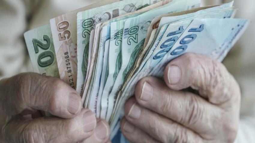 Emeklilerden bankalara promosyon isyanı! Sadece yarısı yattı