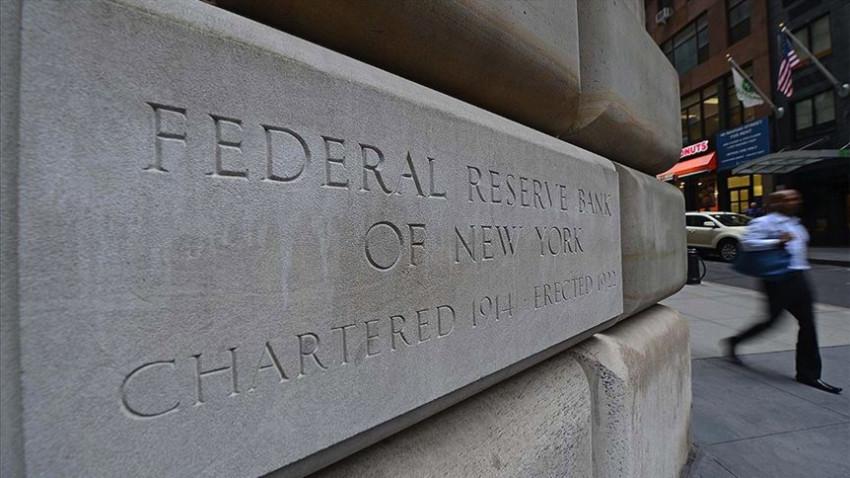 Küresel piyasalar gözünü Fed'e çevirdi!