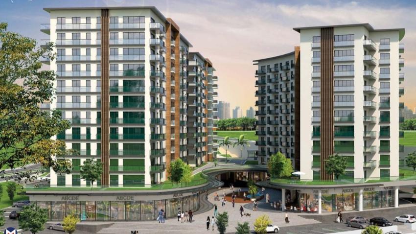 Korona sonrası konut projeleri değişecek