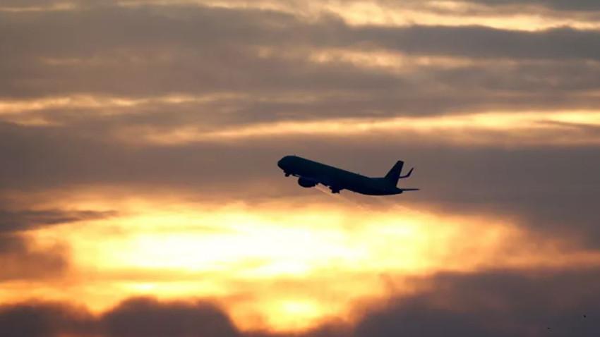 Sosyal mesafe uçak biletlerini uçuracak