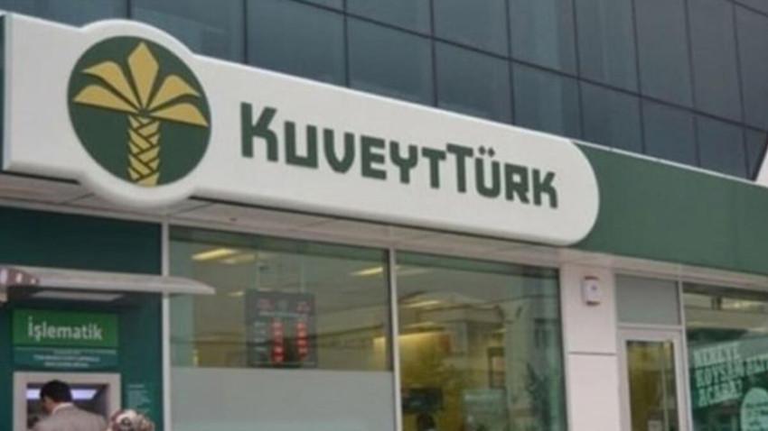 Kuveyt Türk'ten konut finansmanında indirim