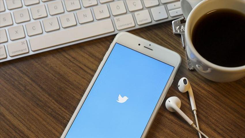 Twitter'da süresiz evden çalışma dönemi