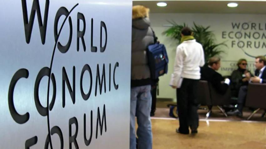 'Küresel resesyon kapıya dayandı'