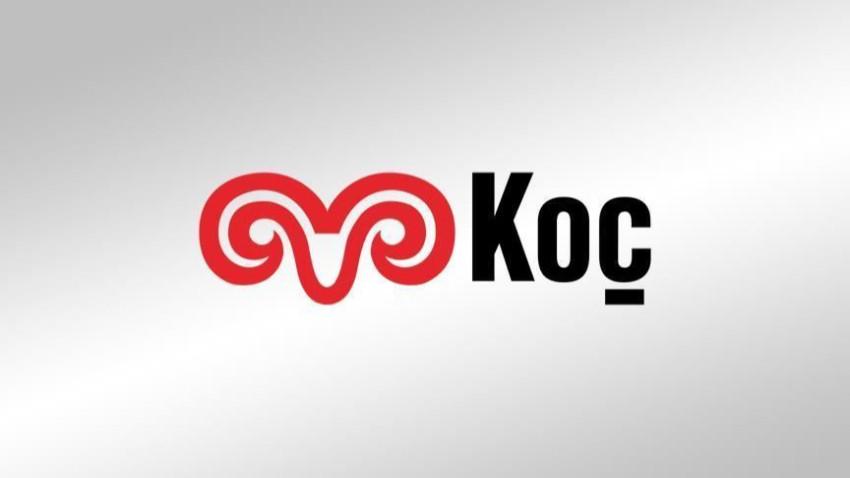Koç Holding ilk çeyrek sonuçlarını açıkladı