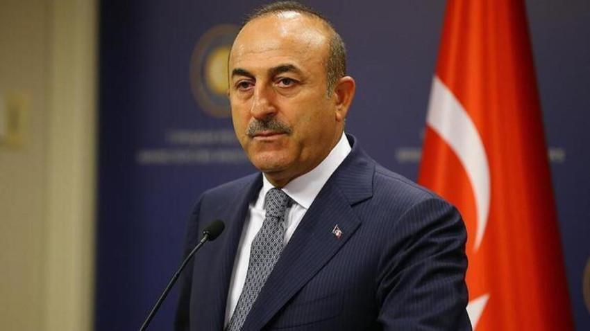 Herkes Türkiye'ye tatile gelmek istiyor!