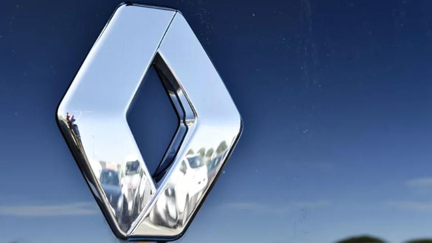 Renault 14 binden fazla çalışına çıkaracak