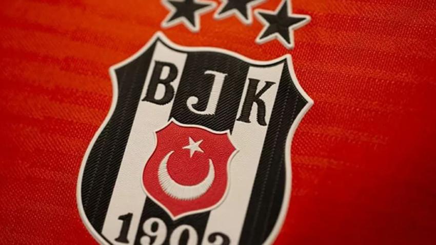 Beşiktaş sponsorluk için Beko ile anlaştı
