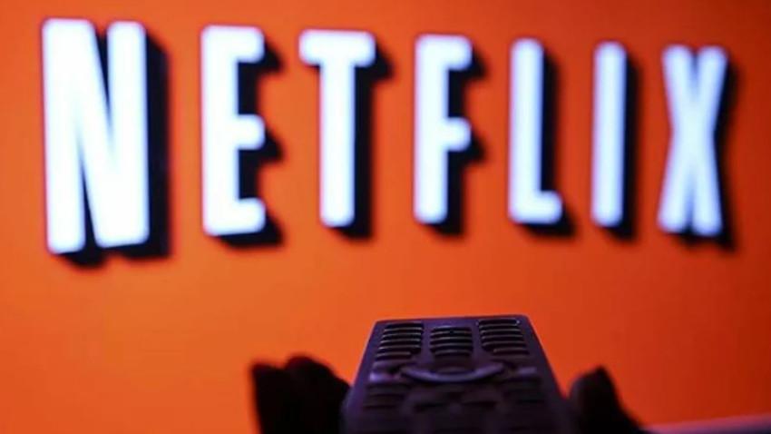 Netflix'in Türkiye'deki abone sayısı belli oldu