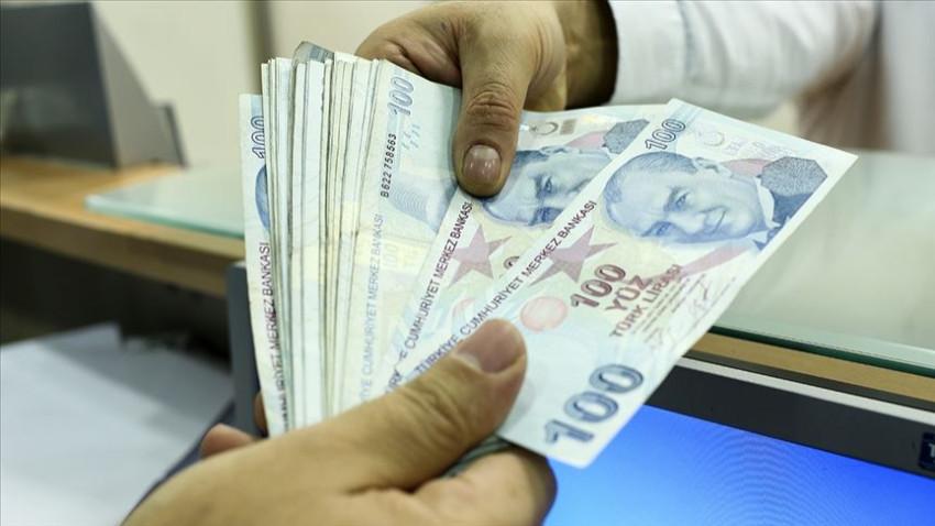 En uygun konut kredisi hangi bankada! Bankaların yeni faiz oranları listesi