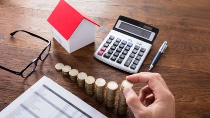 Kentsel dönüşümde banka kredisi destekleri artırıldı