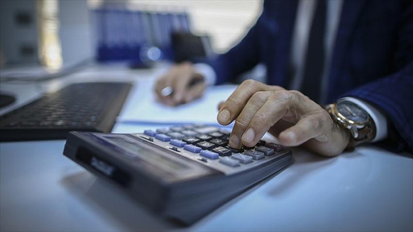 Konut kredisinde yapılandırma mümkün değil mi?