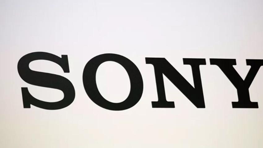 Sony, 60 yıllık ismini değiştirme kararı aldı