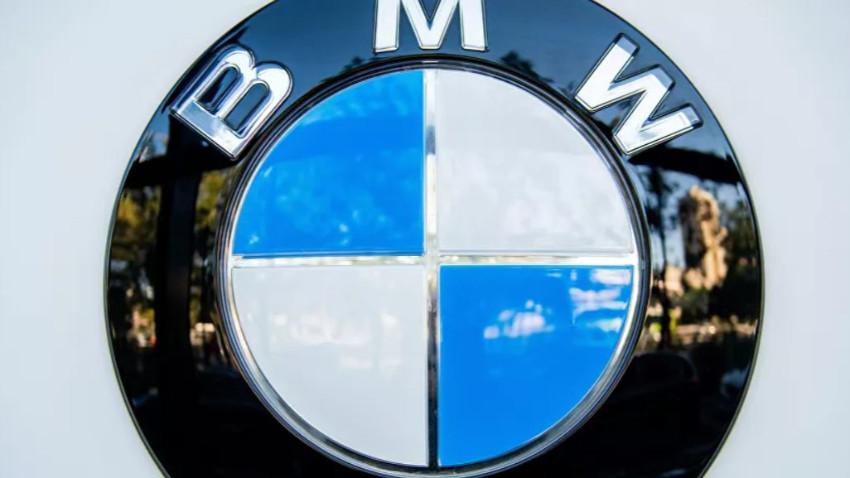 BMW abonelik sistemine geçmeye hazırlanıyor
