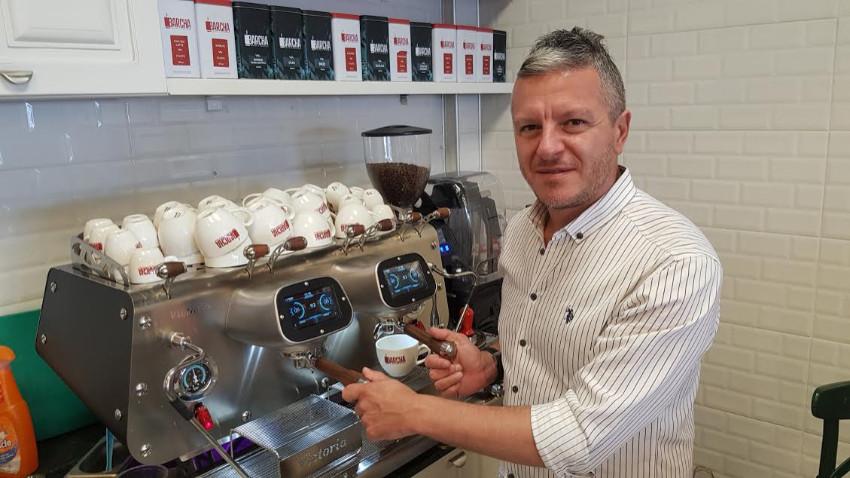 Korona ile satışlar patladı: Çay tahtını kahveye kaptırıyor!