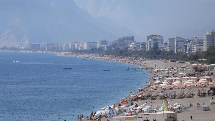 Turizmde iflas riski; batık krediler artışta!