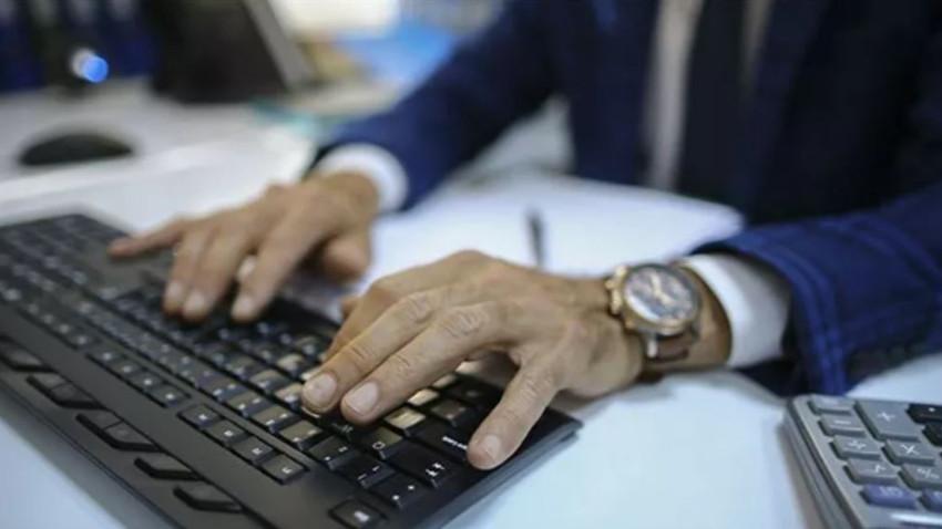 Kısa çalışması biten işverene prim desteği
