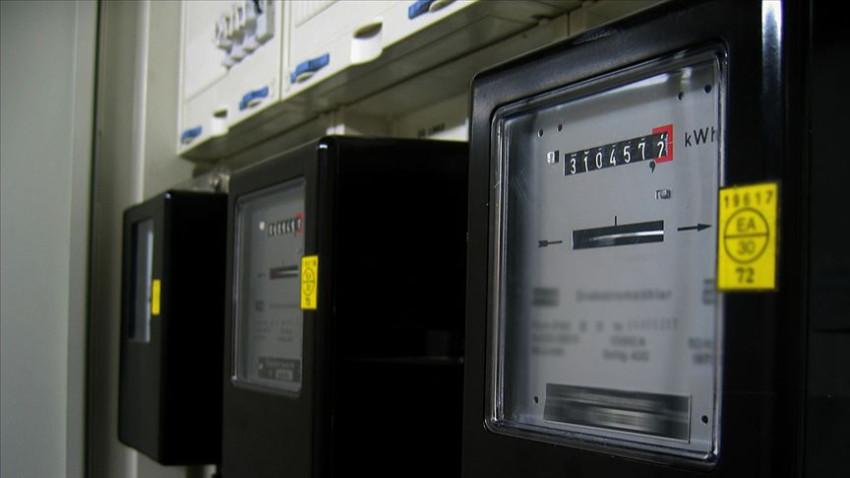 Elektrik tüketiminde yeni bir rekor daha kırıldı