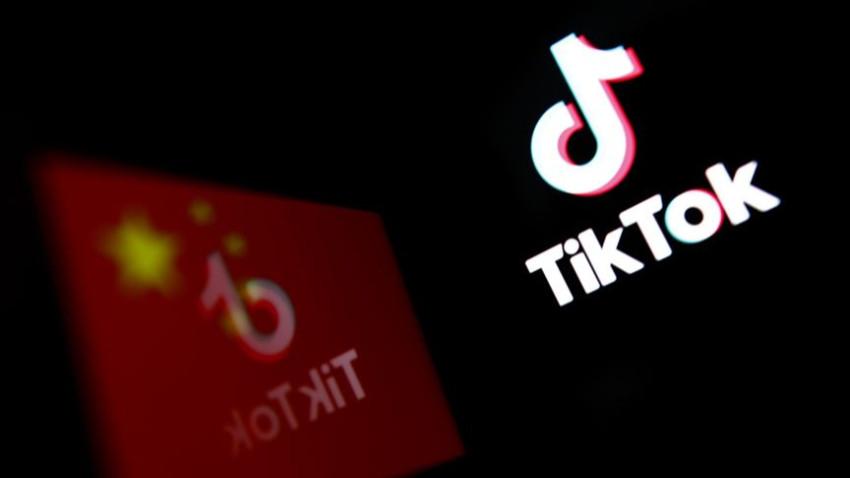 Amerikalı yatırımcılar TikTok'u satın mı alıyor?