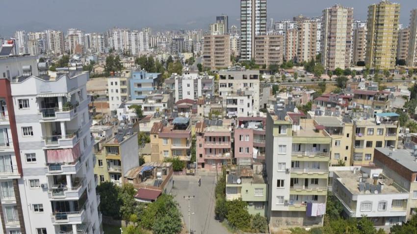 Öğrenci şehirlerinde ev sahipleri kara kara düşünüyor! Evler boş kaldı!