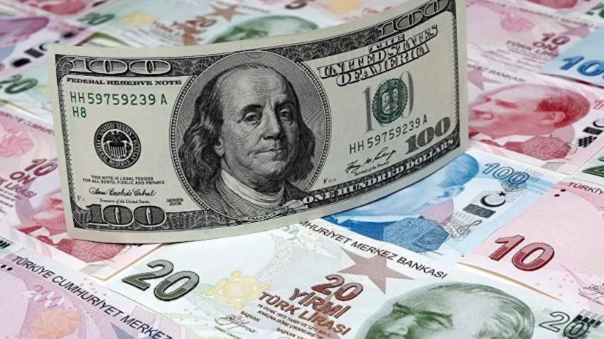 Koronavirüs döneminde Türkiye'de 32 bin 232 kişi daha milyoner oldu