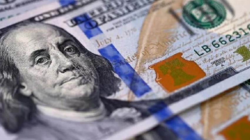 Dolar yeni güne nasıl başlangıç yaptı?