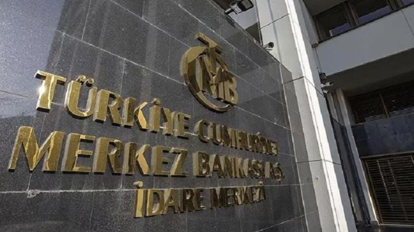 Merkez Bankası swap hamlesiyle doların ateşini düşürüyor