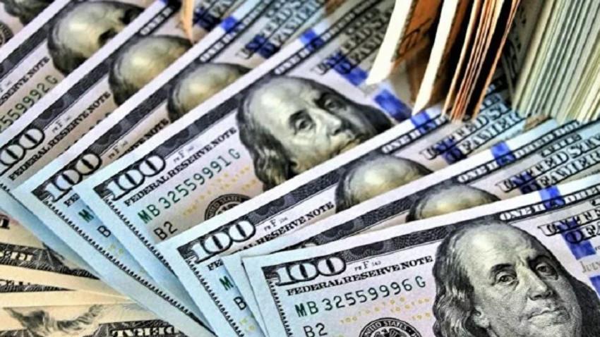 Dolar yeni güne nasıl başlangıç yaptı? İşte piyasadan son rakamlar