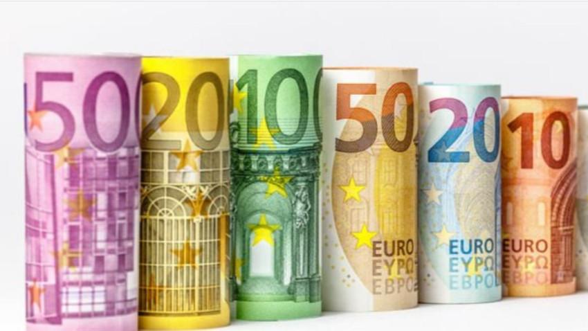 Fransa'dan 100 milyar euroluk teşvik paketi
