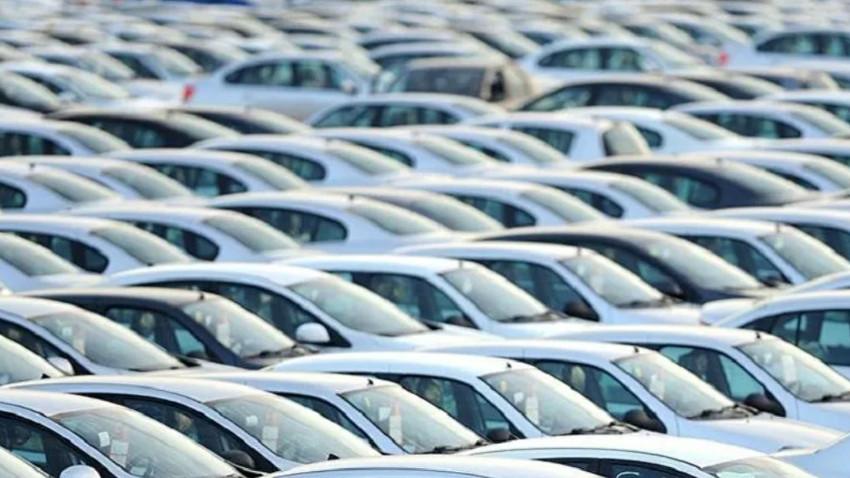 Türkiye'de en ucuz araba 110 bin lirayı buldu