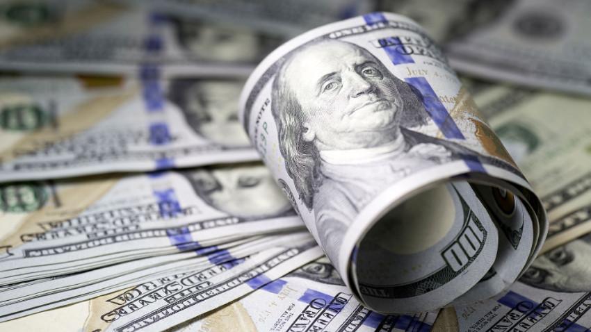 Dolar/TL güne yine yüksekten başlangıç yaptı! İşte piyasadan son rakamlar