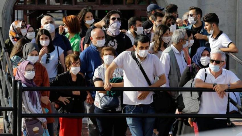 TÜİK haziran ayı işsizlik rakamlarını açıkladı! Artış devam ediyor!
