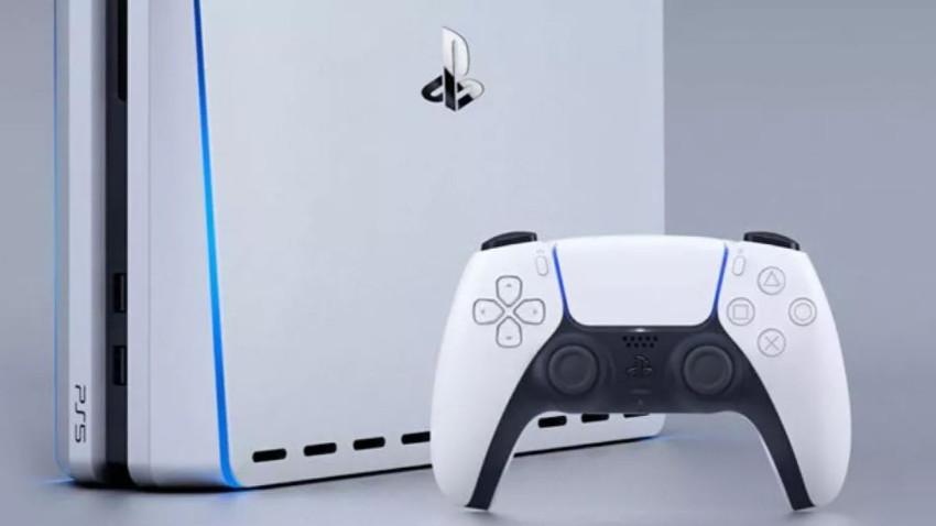 Playstation 5'in çıkış tarihi ve fiyatı açıklandı