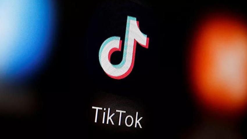 TikTok'a ABD'li iki hissedar geliyor!