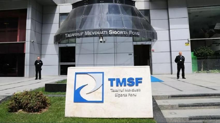 TMSF ihale tarihini paylaştı! Çukurova İzmir Dikili Gayrimenkulleri satışa çıkıyor