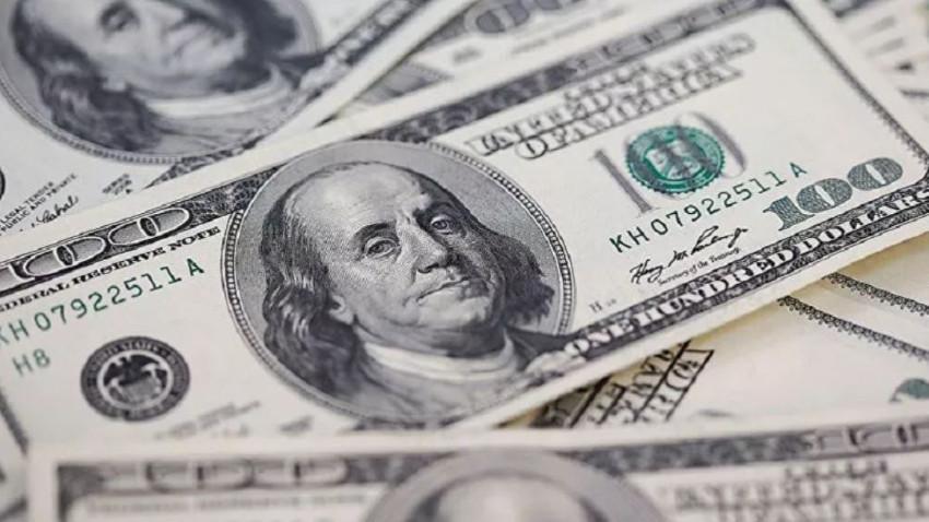 Dolar toplayan şehirler sıralaması açıklandı! Doları en çok sevenler bu şehirde!