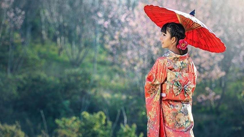 Japonya vize uyarısı yaptı! Turist kabul edilmeyecek