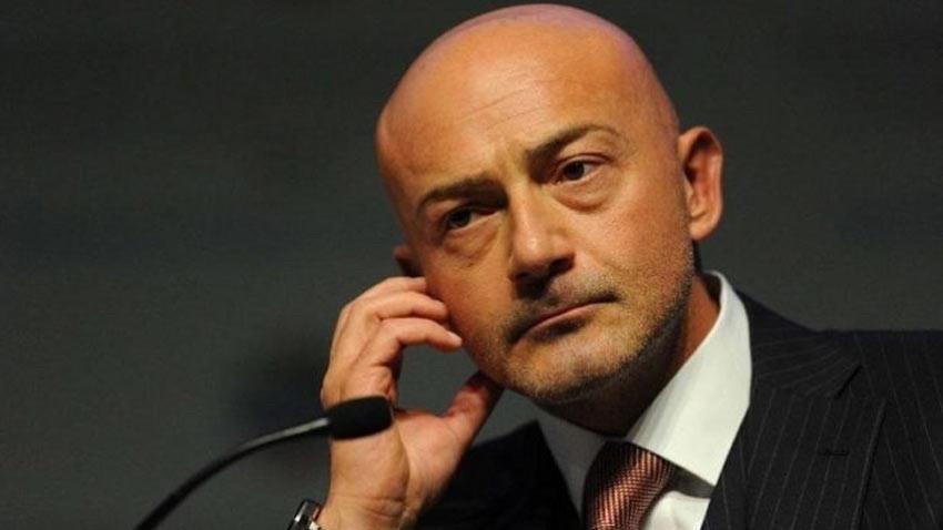 Doğuş Holding borçlarını erteletmek için bankalarla görüşüyor