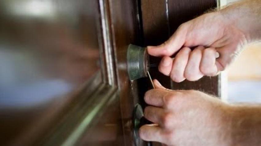 Kiracısının kilidini değiştiren ev sahibine hapis: 5 yıl